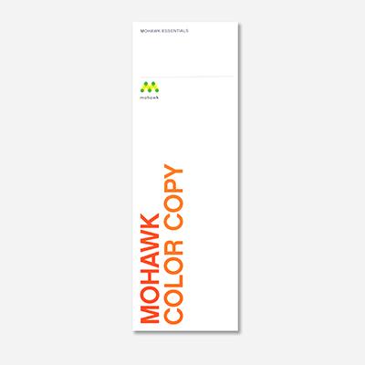 MOH_Website_ProductThumbnails_Samples__MohawkColorCopySwatchbook2014.png