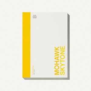 MOH_Wesbite_ProductThumbnails_Swatchbook-Skytone.jpg