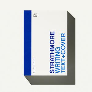 MOH_Wesbite_ProductThumbnails_Swatchbook-Strathmore.jpg