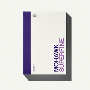 MOH_Wesbite_ProductThumbnails_Swatchbook-Superfine.jpg