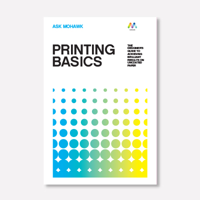 MOH_Website_ProductTemplate_PrintingBasics.jpg