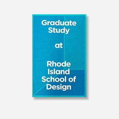 RISD Viewbook Thumbnail Image