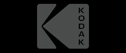 MOH_Website_CompatibilityCharts_Kodak.png