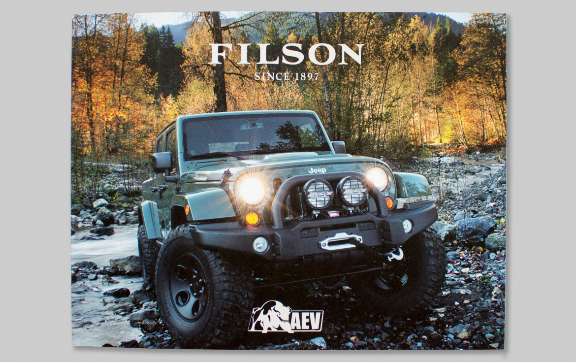 MOH_Website_FeaturedPrinter_ColorDynamics_FilsonBrochure_01.jpg