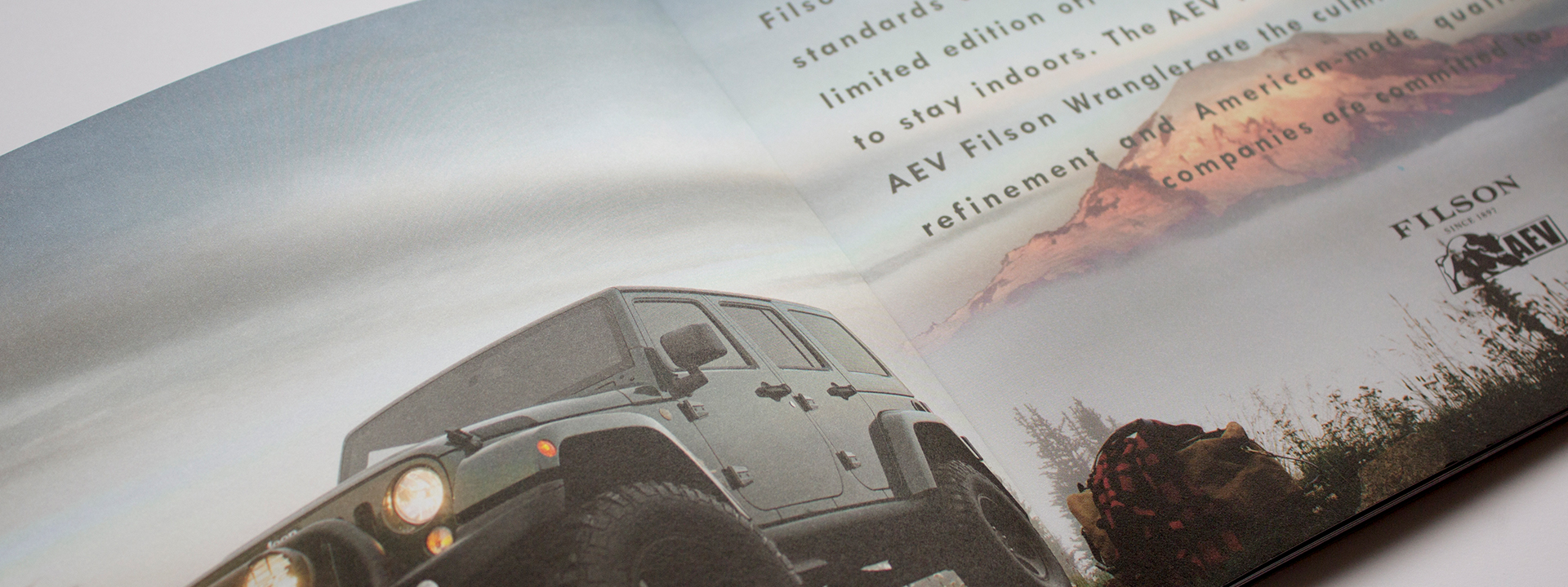 MOH_Website_FeaturedPrinter_ColorDynamics_FilsonBrochure_02.jpg