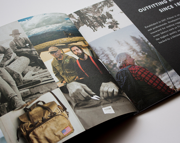 MOH_Website_FeaturedPrinter_ColorDynamics_FilsonBrochure_04.jpg