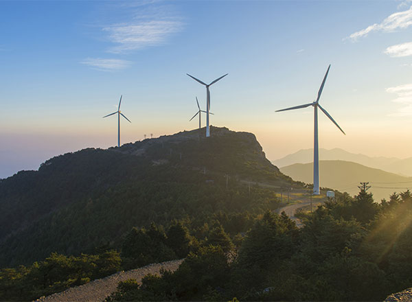 MOH_Website_Environment_Energy_Thumbnail.jpg