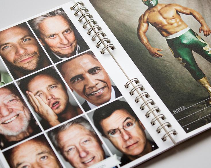MOH_Website_FeaturedPrinter_BrilliantGraphics_KateRyanBook_04.jpg