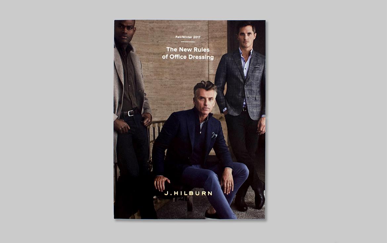 MOH_Website_FeaturedPrinter_ColorDynamics_JHilburnLookbook_1.jpg