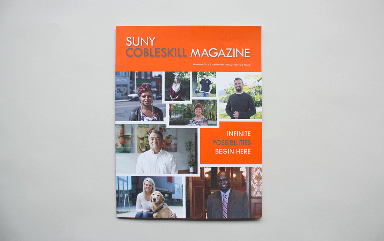 MOH_Website_FeaturedPrinter_FortOrangePress_SUNYCobleskillViewbook_1.jpg
