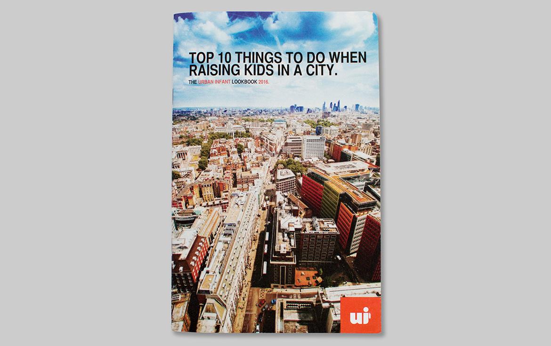MOH_Website_FeaturedPrinter_RiderDickerson_UrbanInfantLookbook_01.jpg