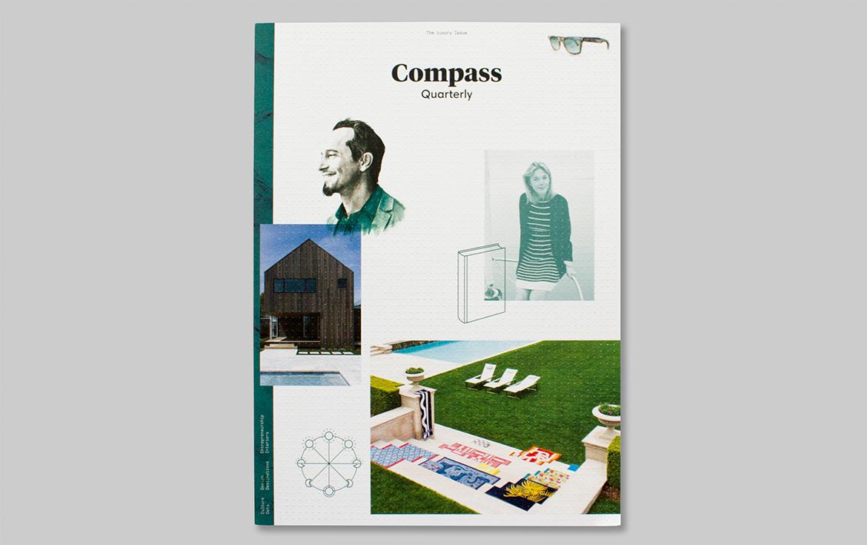 MOH_Website_FeaturedPrinter_Symmetry_CompassQuarterly_01.jpg