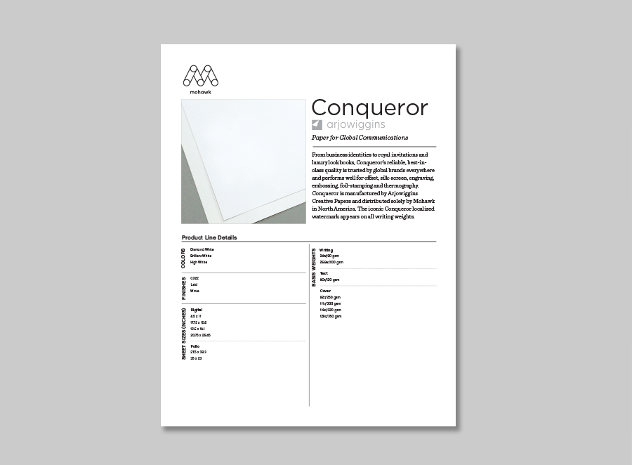 MOH_Website_ConquerorPaper_Thumbnail.jpg