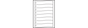 MOH_Website_DimensionalIcons_Bookmark8up.png