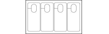 MOH_Website_DimensionalIcons_DoorHanger4up.png