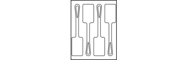 MOH_Website_DimensionalIcons_LuggageTag4up.png
