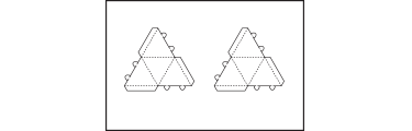 MOH_Website_DimensionalIcons_PyramidBox2up.png
