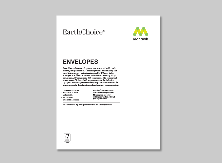 MOH_Website_EarthChoiceEnvelopes_Thumbnail.jpg