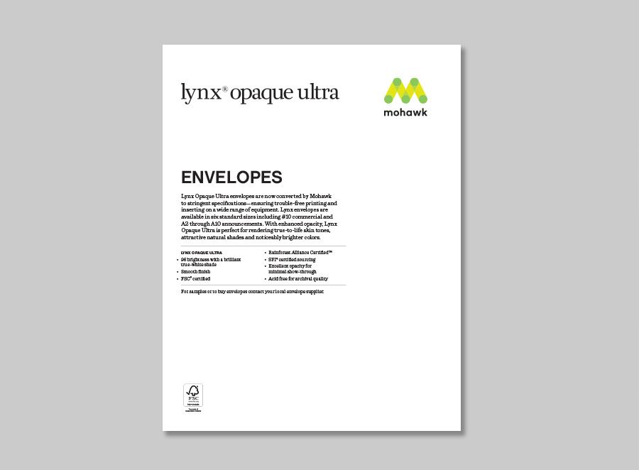 MOH_Website_LynxOpaqueUltraEnvelopes_Thumbnail.jpg