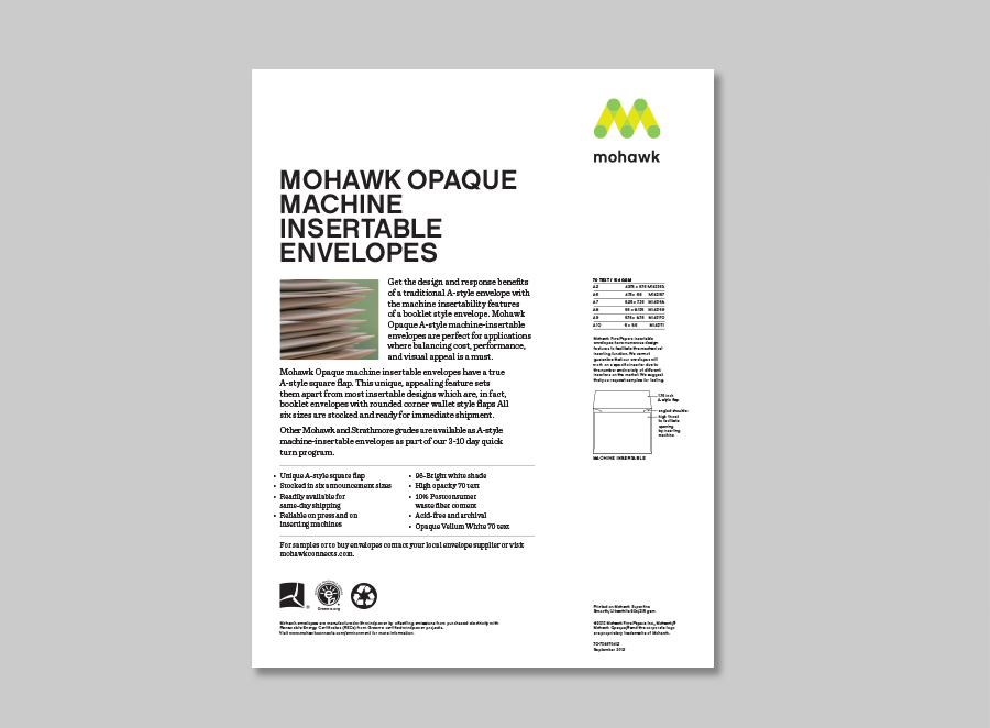 MOH_Website_OpaqueEnvelopes_Thumbnail.jpg