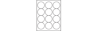 MOH_Website_PressureSensitiveIcons_2.47Circle_12up.png