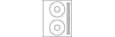 MOH_Website_PressureSensitiveIcons_4.6CD_2up.png