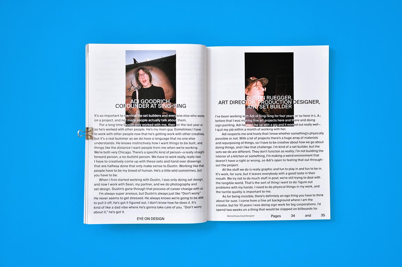 MOH_Blog_EyeOnDesignMagazine_10.png