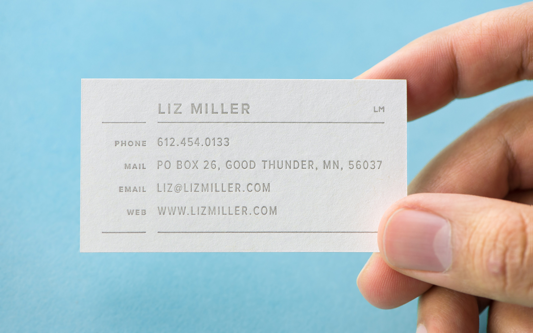 MOH_Blog_LizMillerIdentity_UnifyWithTexture_04.jpg