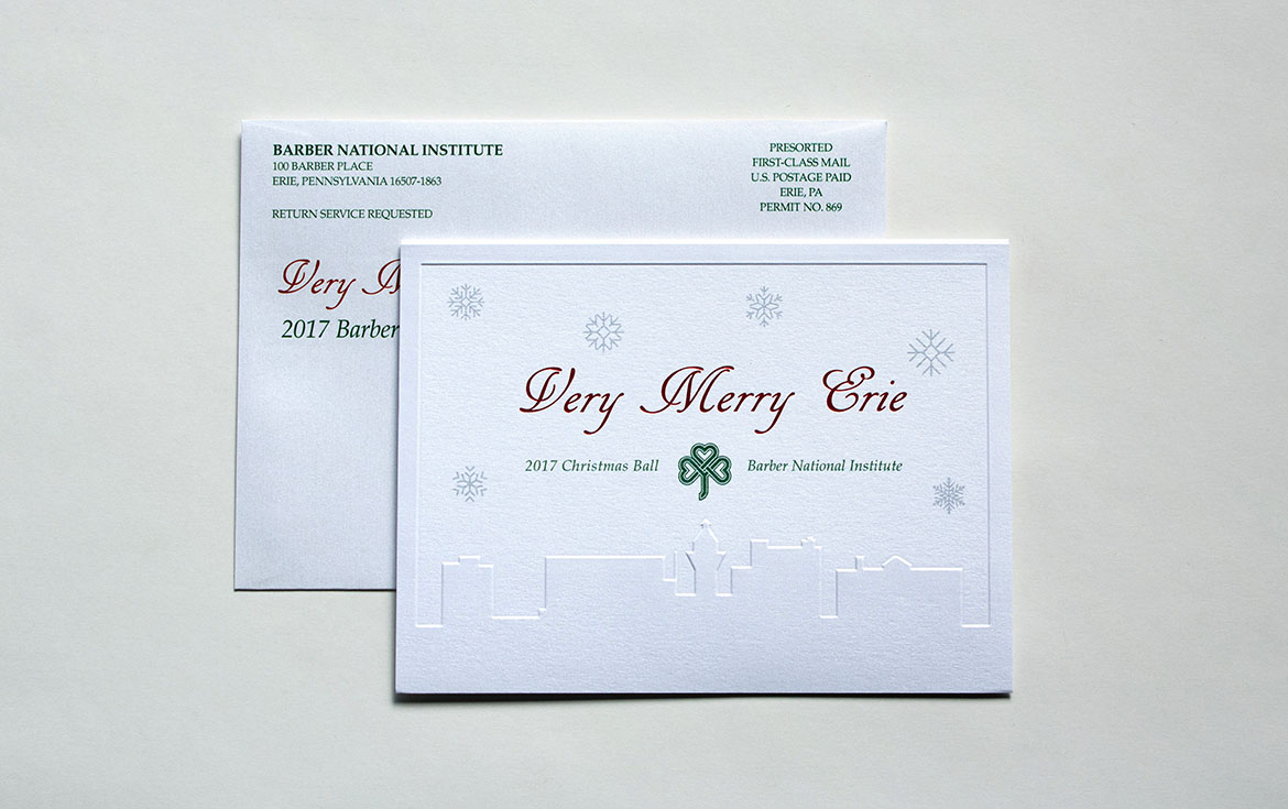 MOH_Website_FeaturedPrinter_PrintingConcepts_VeryMerryErie_1.jpg