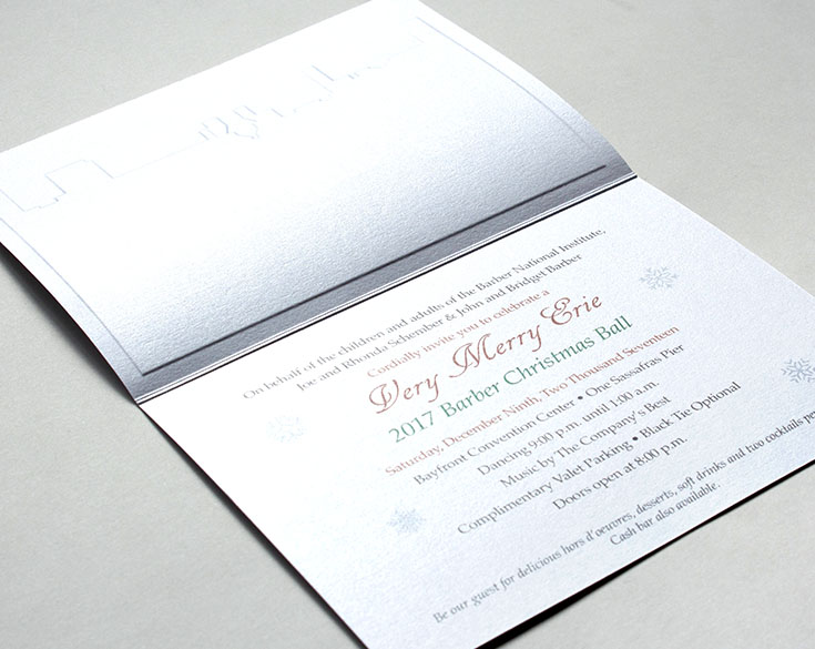 MOH_Website_FeaturedPrinter_PrintingConcepts_VeryMerryErie_3.jpg