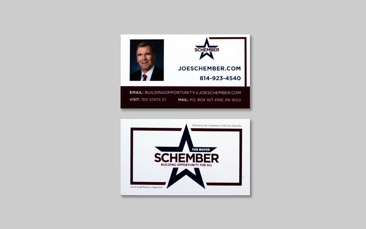 MOH_Website_FeaturedPrinter_EmeraldPrintingImaging_JoeSchemberMayor_1.jpg