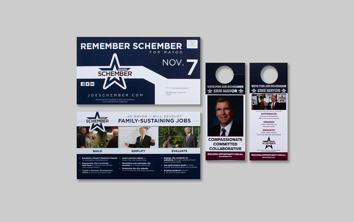 MOH_Website_FeaturedPrinter_PrintingConcepts_JoeSchemberMayor_1.jpg