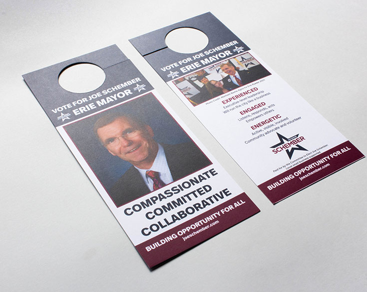 MOH_Website_FeaturedPrinter_PrintingConcepts_JoeSchemberMayor_4.jpg