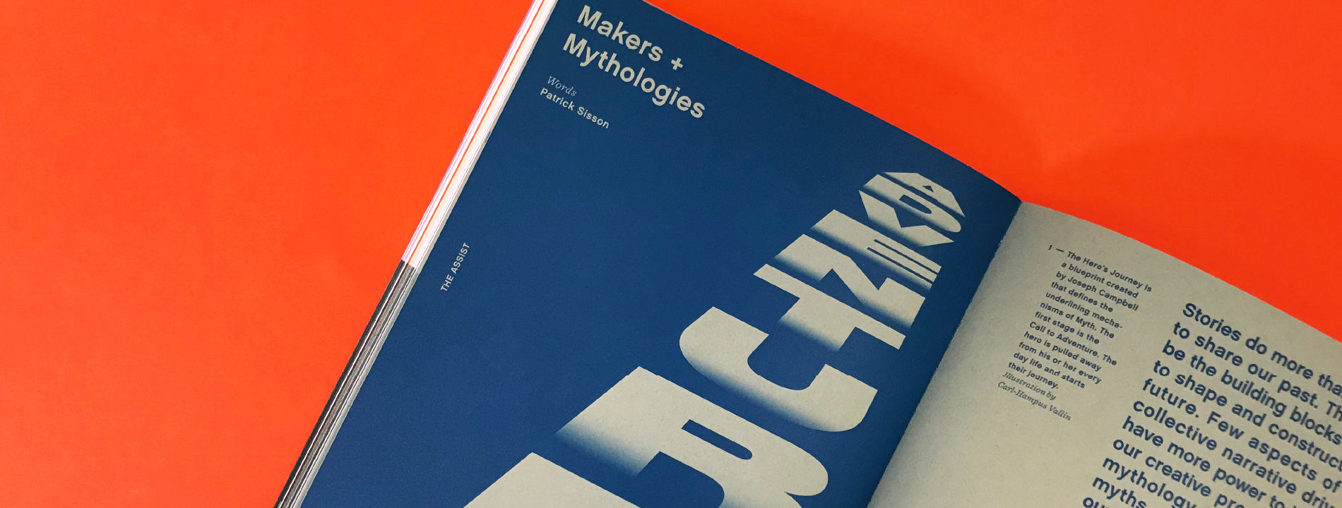 MOH_Blog_MMQ14_MakerMythologies_Header.jpg