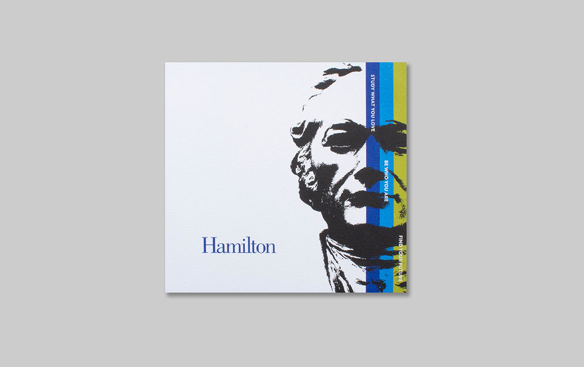 MOH_Website_FeaturedPrinter_BrodockPress_HamiltonCollegeViewbook_1