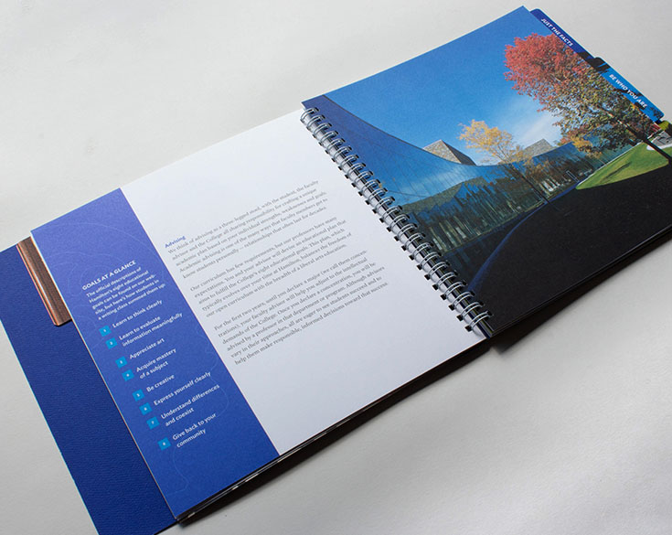 MOH_Website_FeaturedPrinter_BrodockPress_HamiltonCollegeViewbook_3