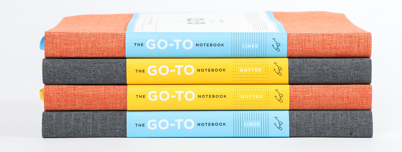 MOH_Blog_ChronicleBooks_GoToNotebook_10.png