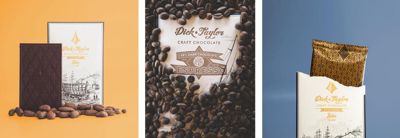 MOH_Blog_DickTaylorChocolate_03.jpg