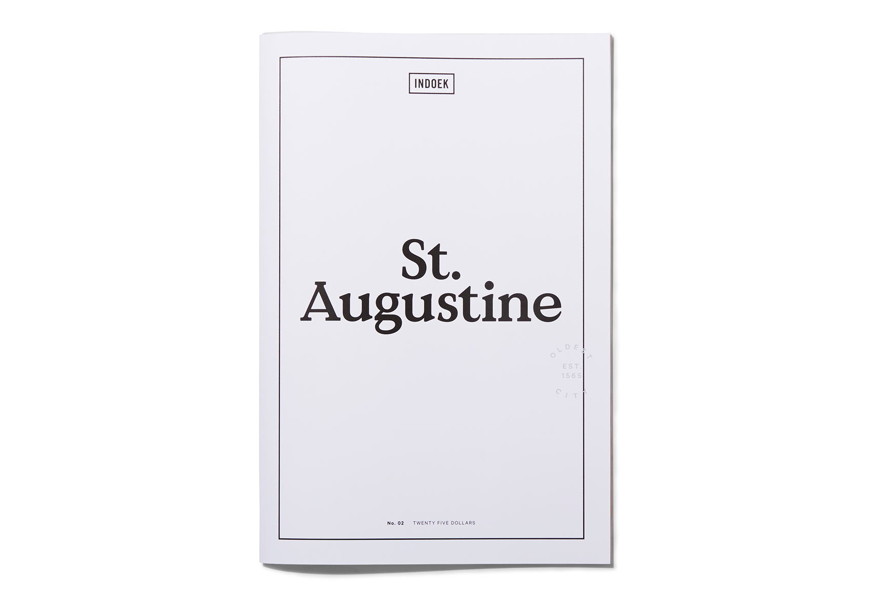 Indoek-St.Augustine-Issue-02-1.png