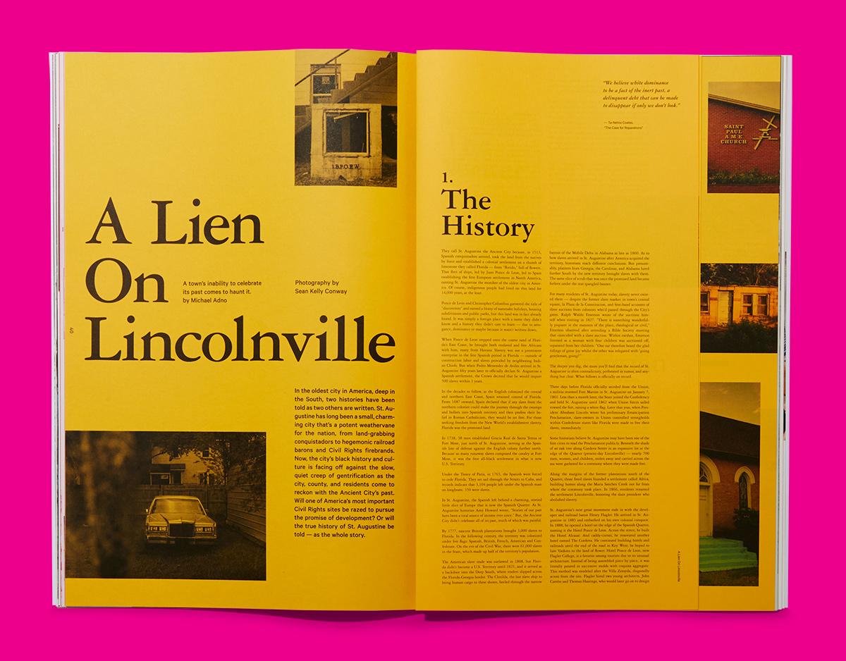 Indoek-St.Augustine-Issue-02-13.jpg