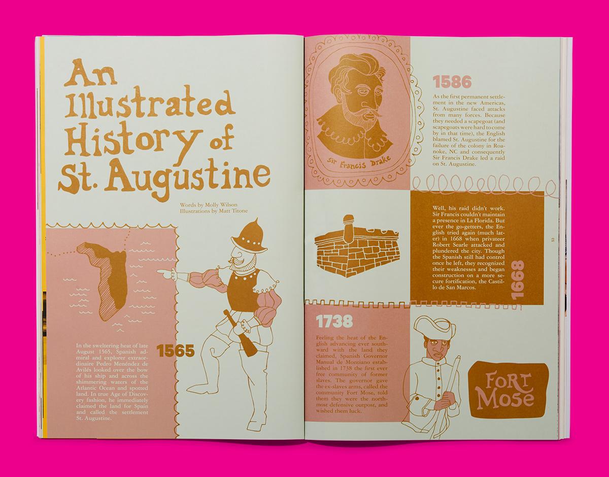 Indoek-St.Augustine-Issue-02-9.jpg