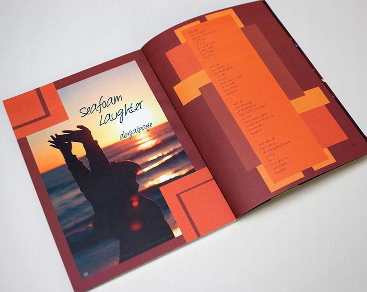 MOH_Website_FeaturedPrinter_Elanders_NorthviewHighLiteraryMagazine.psd_3.jpg