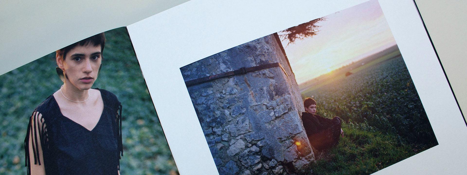 MOH_Website_FeaturedPrinter_GraphicArtsStudio_AnaakLookbook_2.jpg