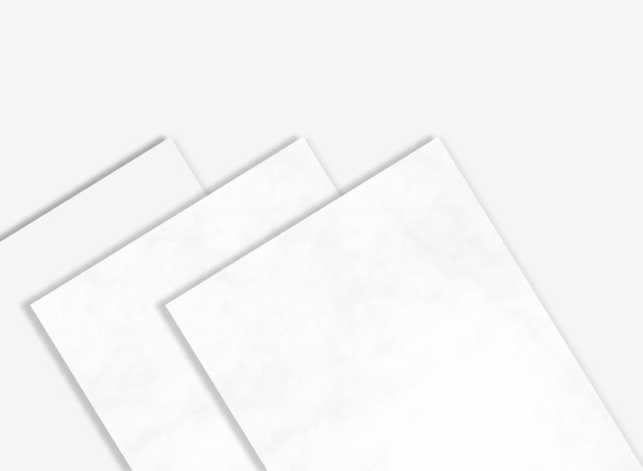 PaperTyger Envelopes Product Shot
