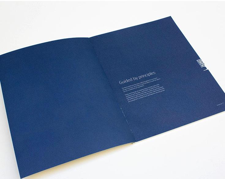 Nemschoff Product Catalog image 2