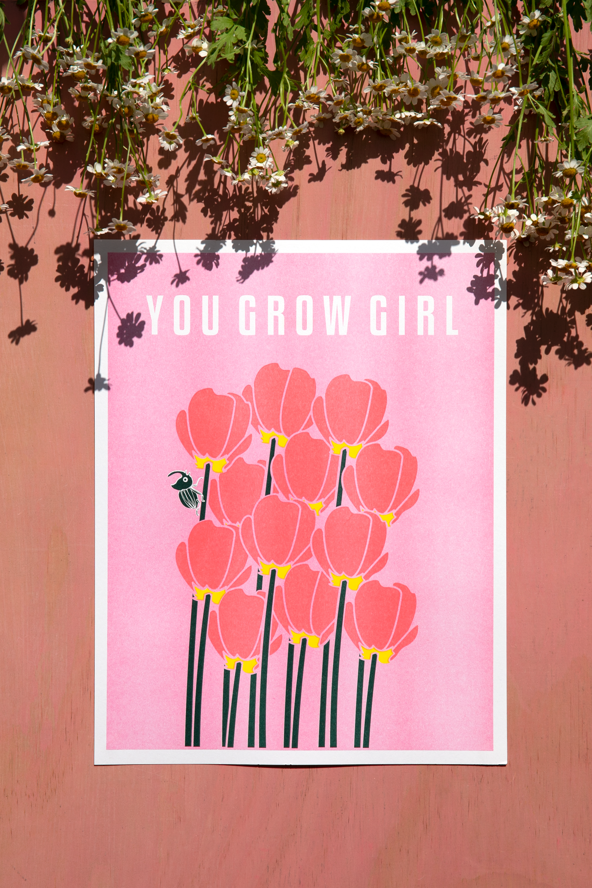 ILP-Riso-GrowGirl-Flower-Shadows_0.png