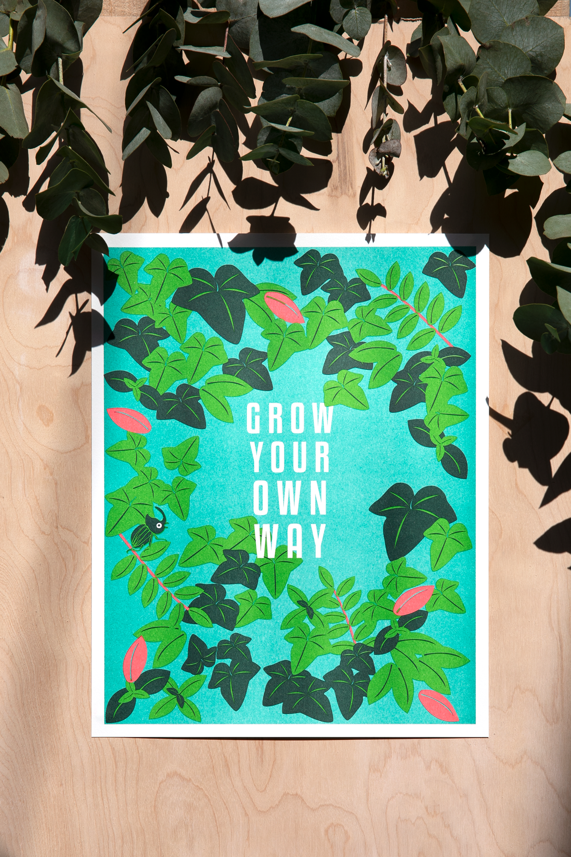 ILP-Riso-GrowYourOwnWay-Flower-Shadows_0.png