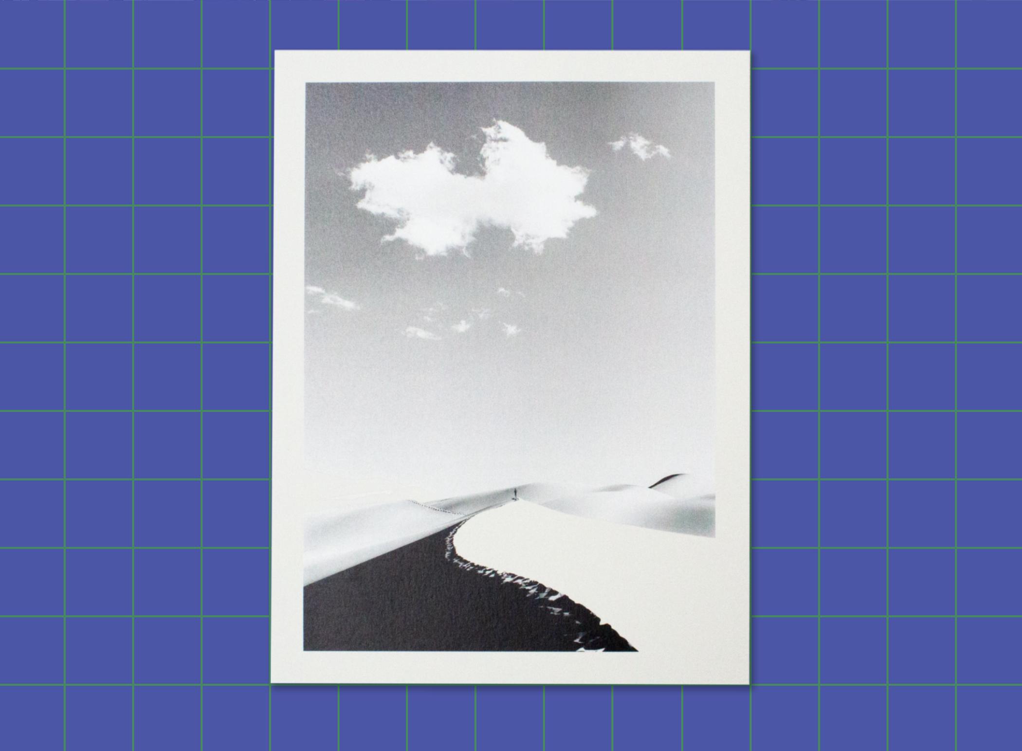 MOH_MWM_PrintSet02_Digital_Prints_KM.png