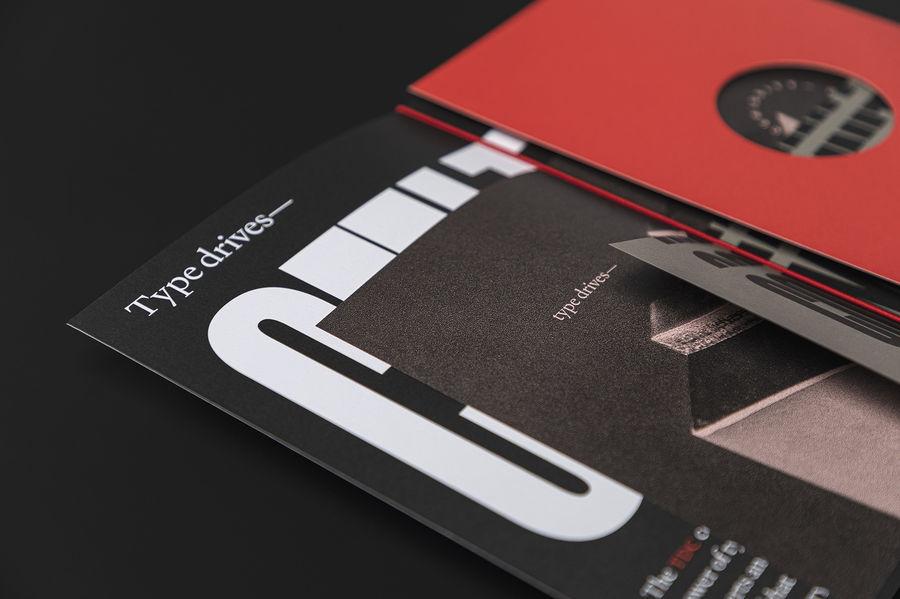 TDC-Booklet-11_df8586bb4c14d18f77324f7452f392cd.jpg