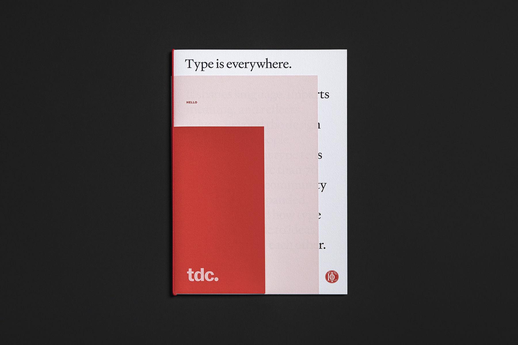 TDC-Booklet-1_dbf8d6a38dd21a4600d81f78eddca413.jpg